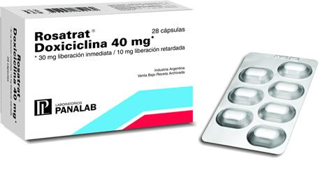cheap alli orlistat